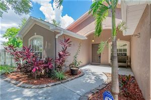 Photo of 2609 N LINCOLN AVENUE, TAMPA, FL 33607 (MLS # T3187920)