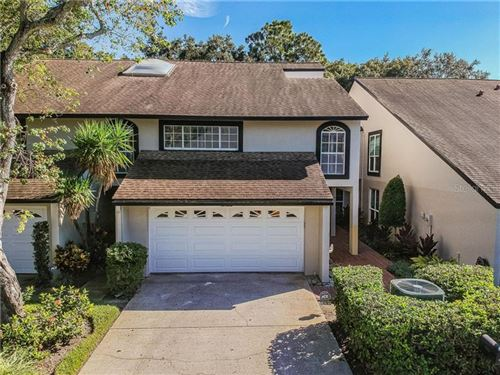 Photo of 4215 ARBORWOOD LANE, TAMPA, FL 33618 (MLS # T3212920)