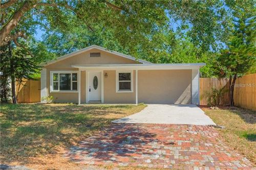 Main image for 3303 W GRACE STREET, TAMPA,FL33607. Photo 1 of 7