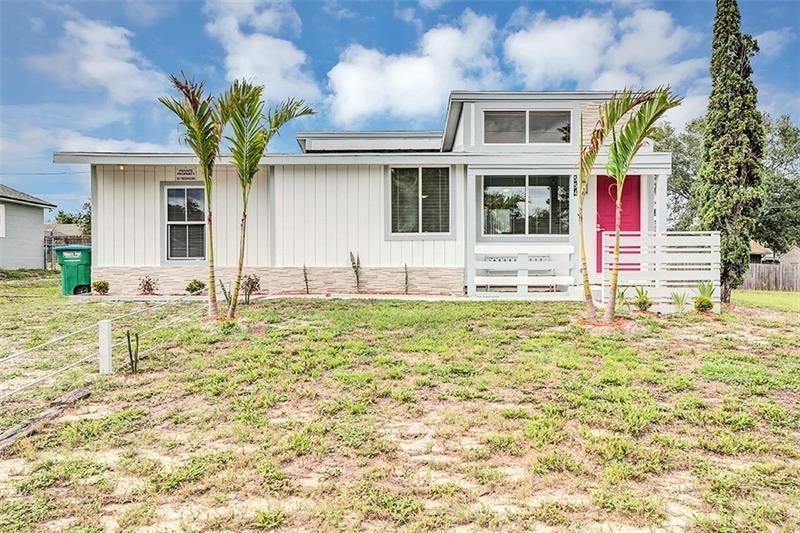 554 FORT SMITH BOULEVARD, Deltona, FL 32738 - MLS#: O5866920