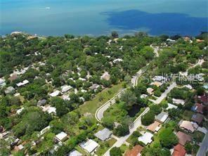 Photo of 672 BELLORA WAY, SARASOTA, FL 34234 (MLS # A4199921)