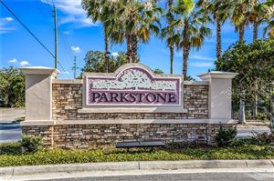 Photo of 4012 CRABTREE AVENUE, SARASOTA, FL 34233 (MLS # A4438921)
