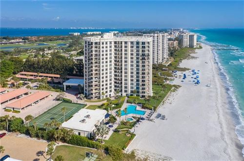 Photo of 2525 GULF OF MEXICO DRIVE #14B, LONGBOAT KEY, FL 34228 (MLS # A4463921)