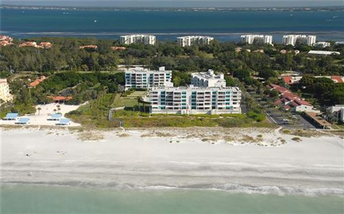 Photo of 2105 GULF OF MEXICO DRIVE #3102, LONGBOAT KEY, FL 34228 (MLS # A4468921)