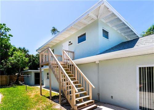 Tiny photo for 249 AVENIDA DE LA ISLA, NOKOMIS, FL 34275 (MLS # N6109921)