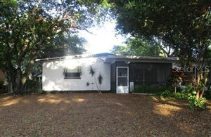 Main image for 1247 FORREST HILL DRIVE, CLEARWATER, FL  33756. Photo 1 of 10