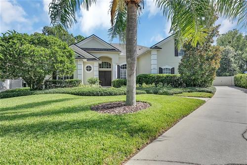 Photo of 1255 WATERWITCH COVE CIRCLE, ORLANDO, FL 32806 (MLS # O5876921)