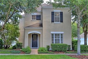 Photo of 939 PAWSTAND ROAD, CELEBRATION, FL 34747 (MLS # S5025921)