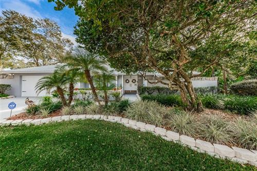 Photo of 15901 COUNTRY FARM PLACE, TAMPA, FL 33624 (MLS # T3284921)
