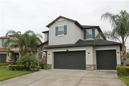 Main image for 4056 EMPOLI COURT, WESLEY CHAPEL,FL33543. Photo 1 of 39