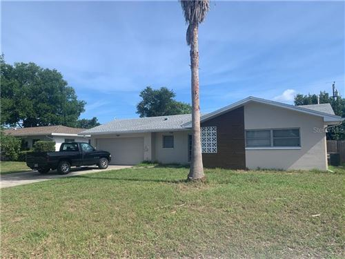 Photo of 10995 90TH TERRACE, SEMINOLE, FL 33772 (MLS # U8082921)
