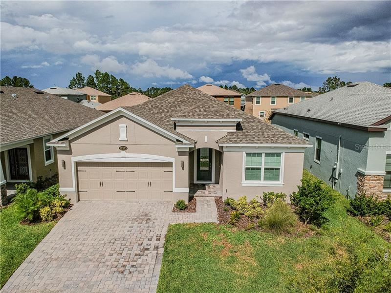 12272 Northover Loop, Orlando, FL 32824 - MLS#: O5818921