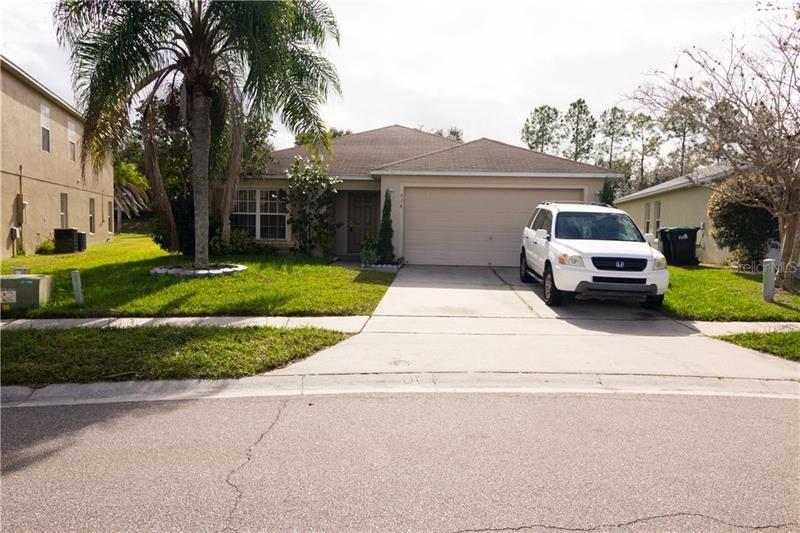 938 CRYSTAL BAY LANE, Orlando, FL 32828 - MLS#: O5834921