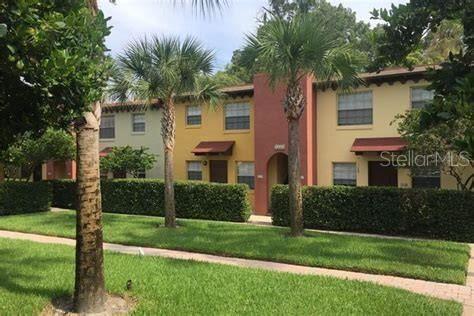 1527 CATHERINE STREET #29, Orlando, FL 32801 - #: O5971921