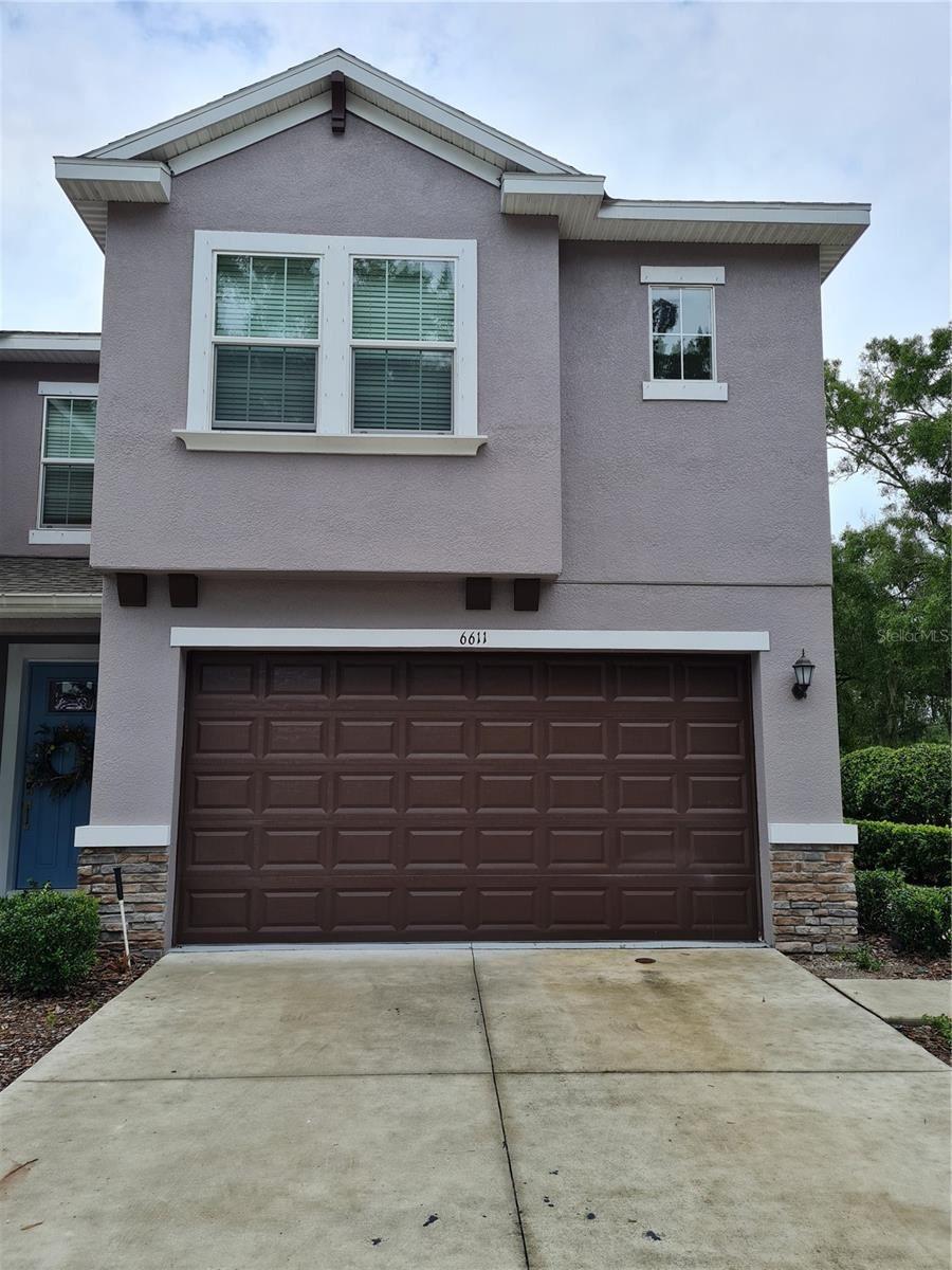 6611 ROCKY PARK STREET, Tampa, FL 33625 - #: T3320921