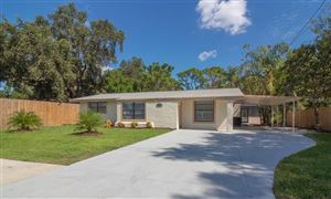 Photo of 3539 YAWKEY AVENUE, SARASOTA, FL 34232 (MLS # A4448922)