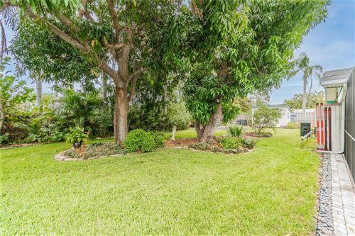 Tiny photo for 4336 POMPANO LANE, PALMETTO, FL 34221 (MLS # A4504922)