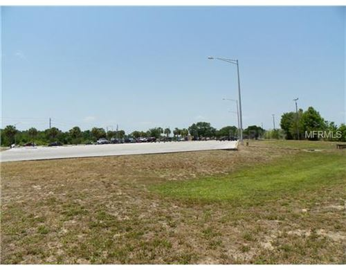 Photo of 1515 US HIGHWAY 441, TAVARES, FL 32778 (MLS # G4672922)