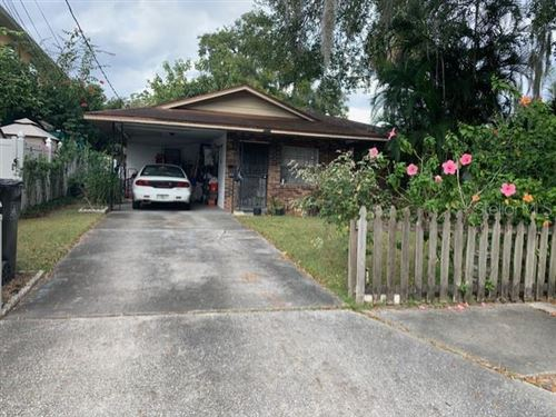 Photo of 1411 PINECREST PLACE, ORLANDO, FL 32803 (MLS # O5838922)