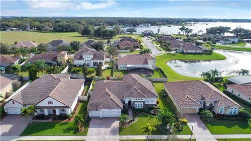 Tiny photo for 4251 ISLE VISTA AVENUE, BELLE ISLE, FL 32812 (MLS # O5843922)