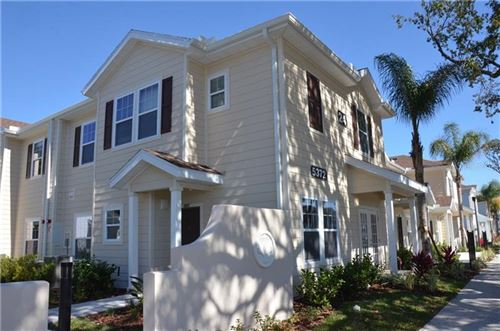 Photo of 5372 DIPLOMAT COURT #105, KISSIMMEE, FL 34746 (MLS # O5908922)
