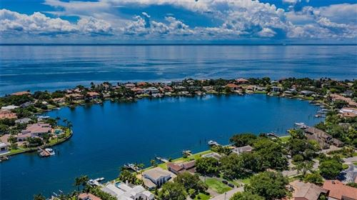 Photo of 1249 SNELL ISLE BOULEVARD NE, ST PETERSBURG, FL 33704 (MLS # U8088922)