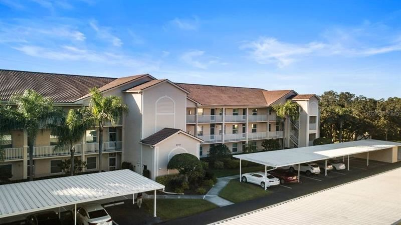 8750 OLDE HICKORY AVENUE #9208, Sarasota, FL 34238 - #: A4486922