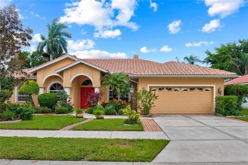 4470 MCINTOSH LAKE AVENUE, Sarasota, FL 34233 - #: N6111922