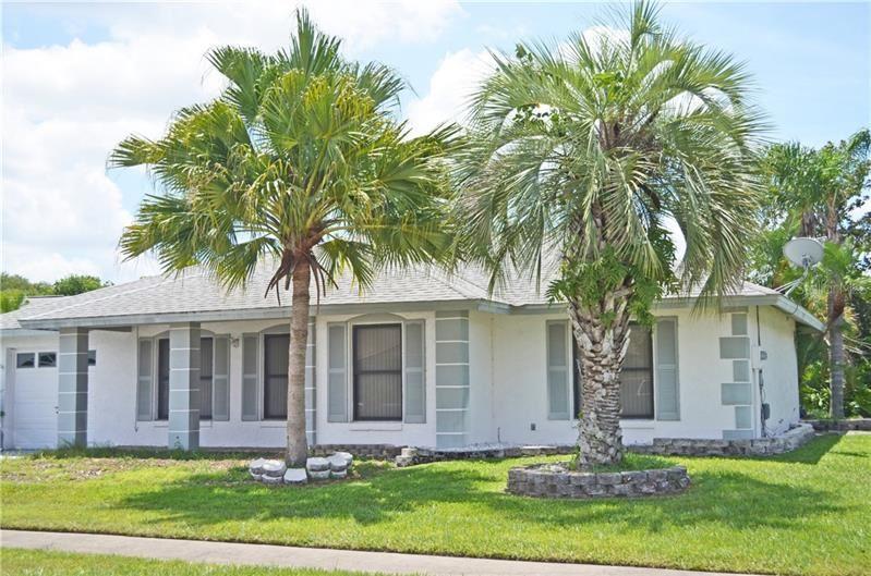 11345 SCENIC VIEW LANE, Orlando, FL 32821 - #: O5874922
