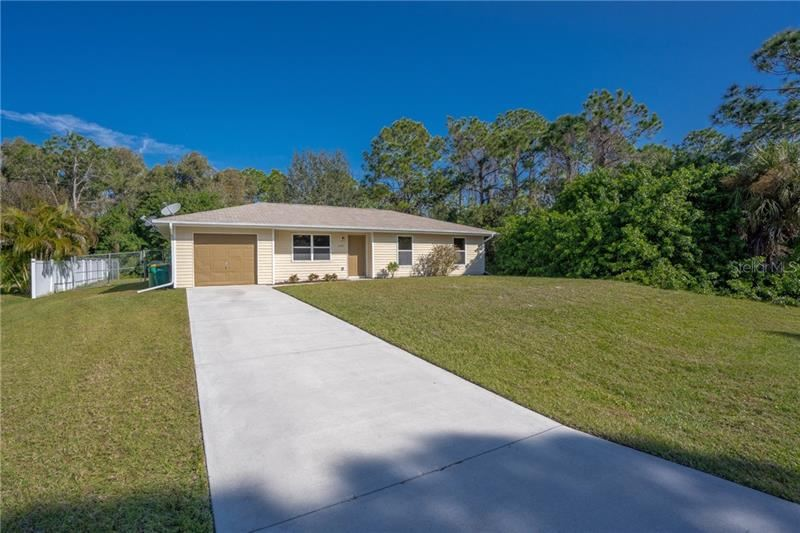 12106 CROSSGATE AVENUE, Port Charlotte, FL 33981 - #: O5920922