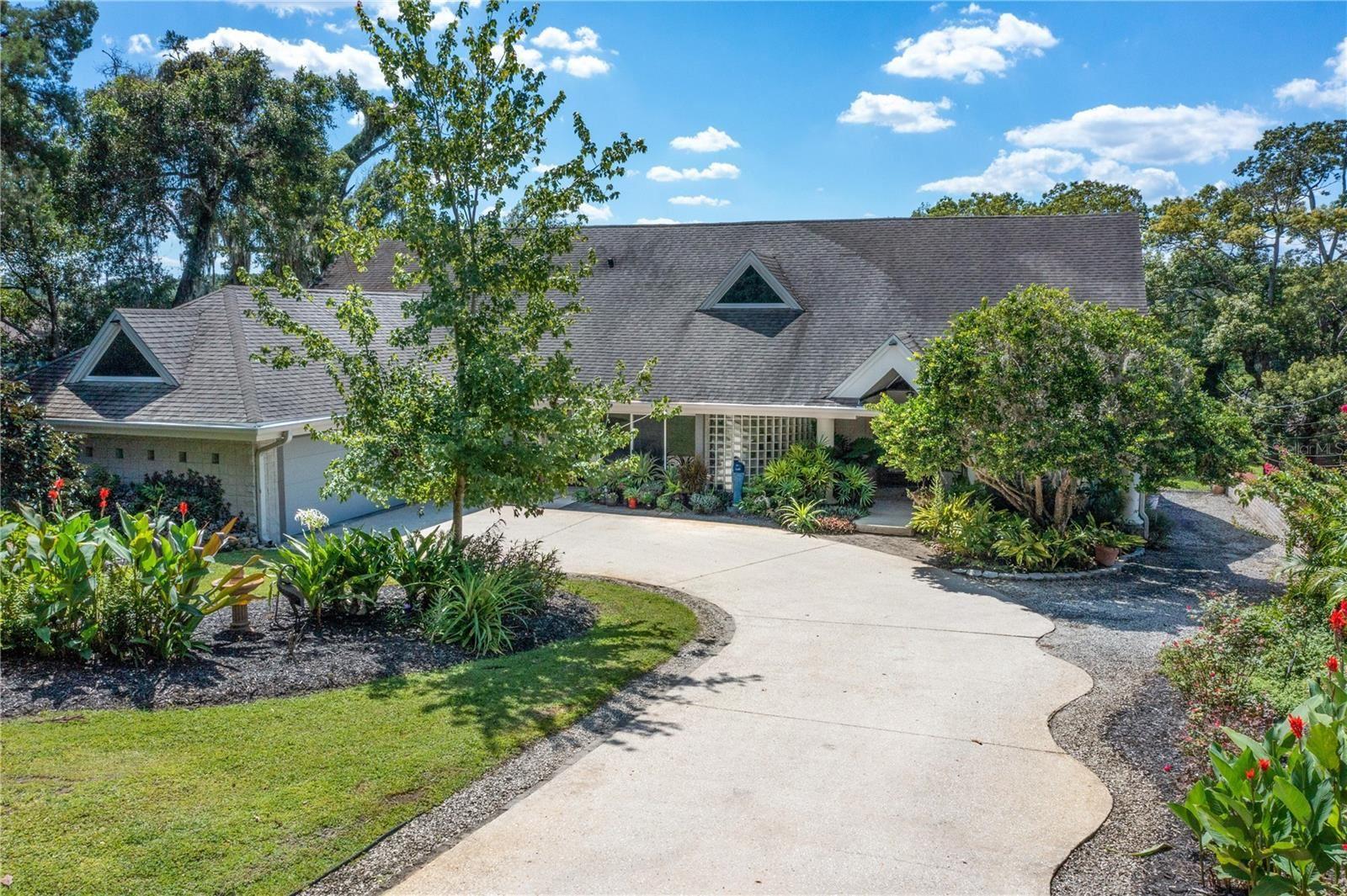 936 LAKE MARION DRIVE, Altamonte Springs, FL 32701 - #: O5975922