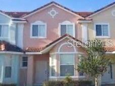 4704 HEMINGWAY HOUSE STREET, Kissimmee, FL 34746 - #: S5044922