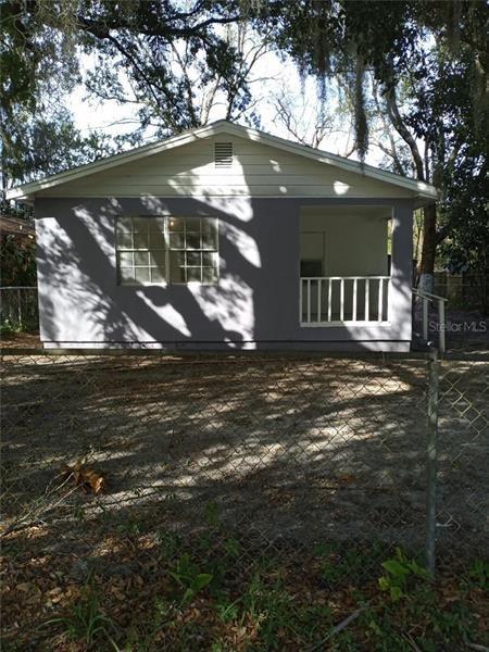 1708 E POINSETTIA AVENUE, Tampa, FL 33612 - MLS#: T3224922