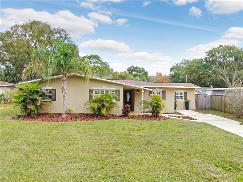 4510 S LOIS AVENUE, Tampa, FL 33611 - MLS#: T3278922