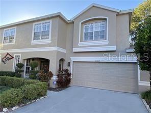 10504 MARLINGTON PLACE, Tampa, FL 33626 - MLS#: U8084922