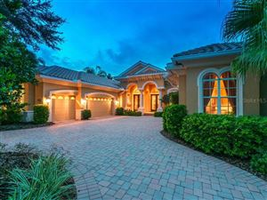 Photo of 13415 KILDARE PLACE, LAKEWOOD RANCH, FL 34202 (MLS # A4439923)