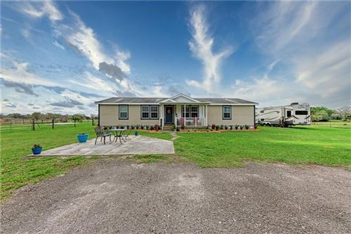 Photo of 5235 SPENCER PARRISH ROAD, PARRISH, FL 34219 (MLS # A4491923)