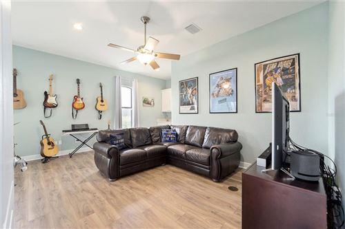 Tiny photo for 2587 NE 108TH LANE, OXFORD, FL 34484 (MLS # G5040923)