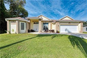 Photo of 280 CARDINAL ROAD, VENICE, FL 34293 (MLS # N6107923)