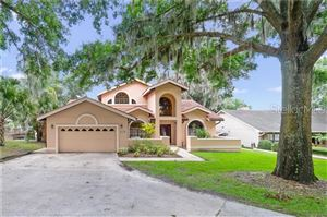 Featured picture for the property O5793923