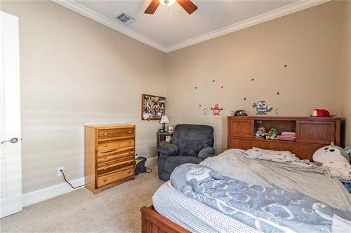 Tiny photo for 5215 PHILLIPS OAKS LANE, ORLANDO, FL 32812 (MLS # O5941923)