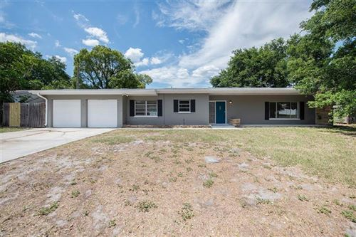 Photo of 1764 FAULDS ROAD N, CLEARWATER, FL 33756 (MLS # O5944923)