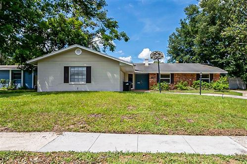 Photo of 2715 PRINCE JOHN ROAD, WINTER PARK, FL 32792 (MLS # O5960923)