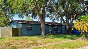 Main image for 8568 95TH TERRACE N, LARGO,FL33777. Photo 1 of 3