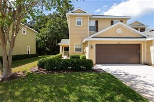 Photo of 20126 INDIAN ROSEWOOD DRIVE, TAMPA, FL 33647 (MLS # T3202923)