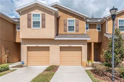 Photo of 8725 TURNSTONE HAVEN PLACE, TAMPA, FL 33619 (MLS # T3233923)