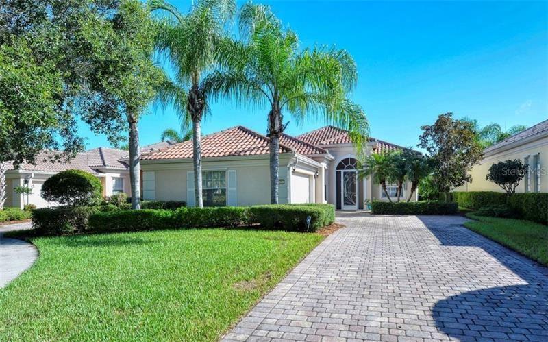 5950 ROSETO PLACE, Sarasota, FL 34238 - #: A4472923
