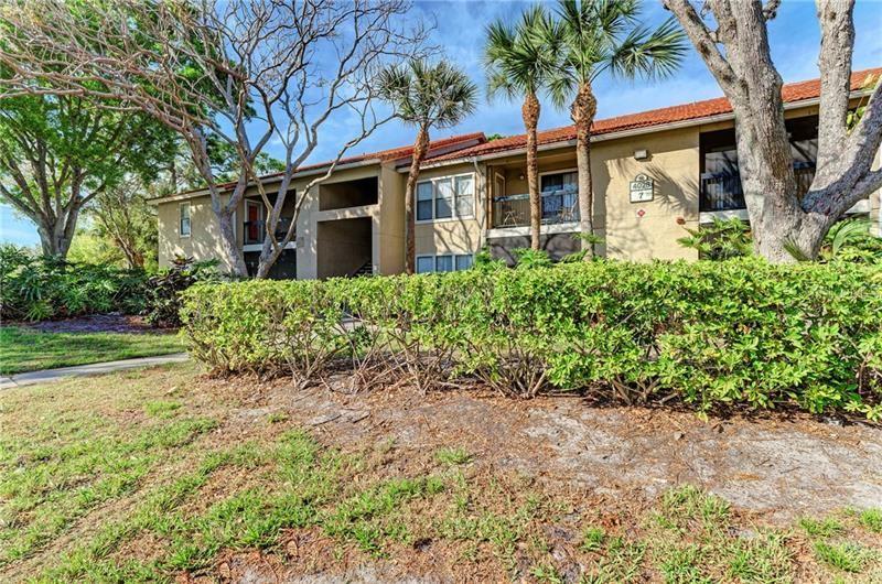 4028 CROCKERS LAKE BOULEVARD #23, Sarasota, FL 34238 - #: A4492923