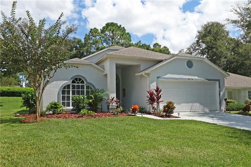 3667 KINGSWOOD COURT, Clermont, FL 34711 - #: O5892923
