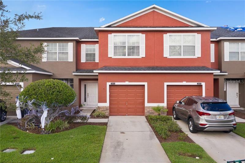 2853 ADELAIDE COVE, Orlando, FL 32824 - MLS#: O5901923
